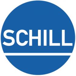 Schill Dental Clinic Bratislava