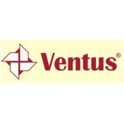 Ventus, s.r.o. Banská Bystrica