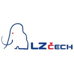 LZ Čech - zatepľovanie, fasády, obnova budov Zvolen