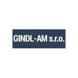 GINDL - AM, s.r.o. Banská Bystrica