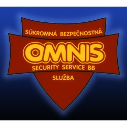 OMNIS SECURITY SERVICE BB s.r.o.