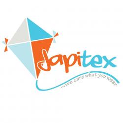 JAPITEX - detský textil Banská Bystrica