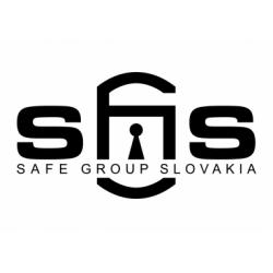 SAFE GROUP SLOVAKIA - SBS, detektívne služby Banská Bystrica