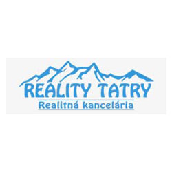 REALITY TATRY N°1, realitná kancelária POPRAD
