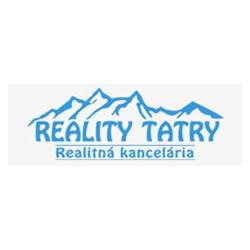 REALITY TATRY N°1, s.r.o. Levoča