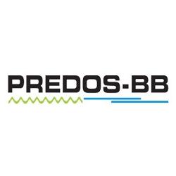 PREDOS-BB záhradná technika, kúpeľňové štúdio Banská Bystrica