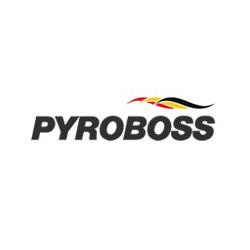 PYROBOSS - BOZP, protipožiarna ochrana