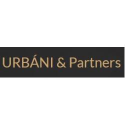 URBÁNI and Partners - advokátska kancelária Banská Bystrica