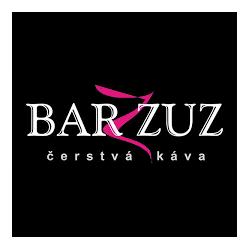 Pražiareň BARZZUZ Banská Bystrica