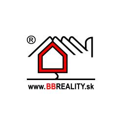 BB - REALITY realitná kancelária Banská Bystrica