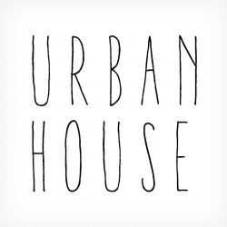 Urban House Bratislava