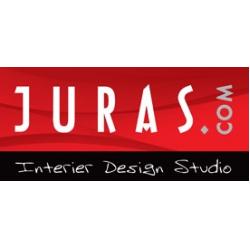 DESIGN JURAS - interiéry na mieru
