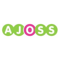 AJOSS - strojové vyšívanie Ďurčiná