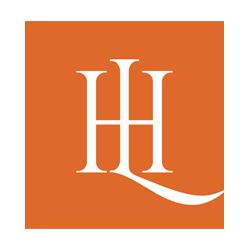 HOTEL LUNA - kongresy, eventy Žiar nad Hronom