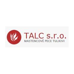 TALC s.r.o. - mastencové pece Tulikivi Podbrezová