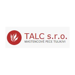 TALC s.r.o. - krby a pece