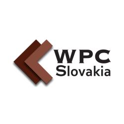 WPC Slovakia - terasové systémy Banská Bystrica