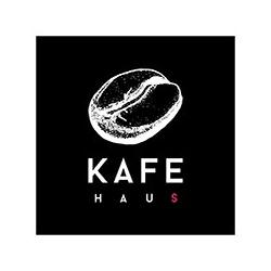 Kaviareň KAFEHAUS Banská Bystrica