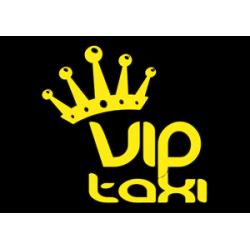 VIP TAXI - taxislužba, svadobná limuzína Banská Bystrica