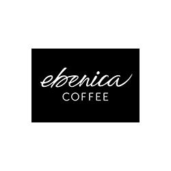 EBENICA COFFEE - slovenská káva svetovej kvality Modra
