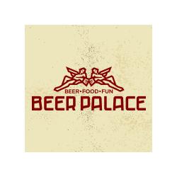 Beer Palace Bratislava
