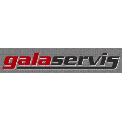 GALA servis - autoservis, pneuservis Banská Bystrica