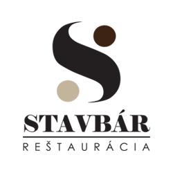 Reštaurácia Stavbár Brezno