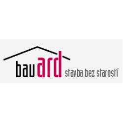 BAUARD - stavba bez starostí Rimavská Sobota