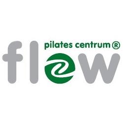 FLOW pilates centrum, s.r.o.