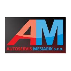 Autoservis Mesiarik Banská Bystrica