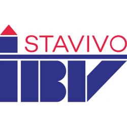 STAVIVO IBV Banská Bystrica