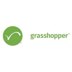 Grasshopper Banská Bystrica Banská Bystrica