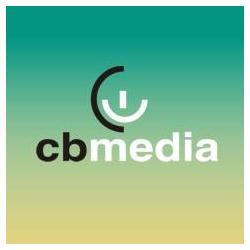 CB Media tvorba webstránok Čadca