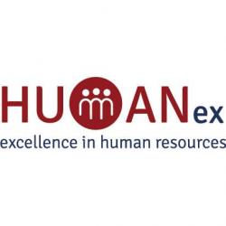 HUMANex - upratovacie služby Bratislava