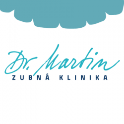 Martin Dental Center - stomatologická ambulancia