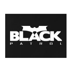 Black PATROL - Súkromná bezpečnostná služba Brezno