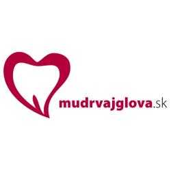MUDr. Vajglová - stomatológ Bratislava