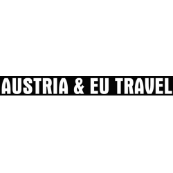 AUSTRIA & EU TRAVEL s. r. o.