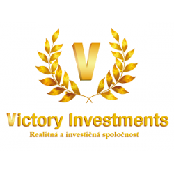 Victory Investments s.r.o. Banská Bystrica
