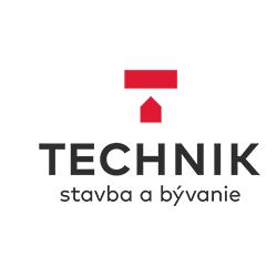 TECHNIK - stavba a bývanie s.r.o., Zvolen