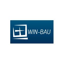 WIN-BAU - okná a dvere