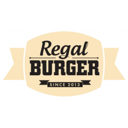 Regal Burger Bratislava Bratislava