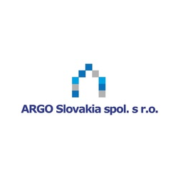ARGO Slovakia, spol. s r.o. Banská Bystrica