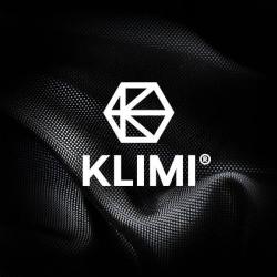 KLIMI - ručná výroba šerkov