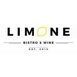 LIMONE BISTRO WINE BAR Banská Bystrica