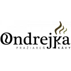 Ondrejka - pražiareň výberovej kávy Banská Bystrica