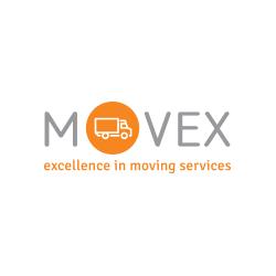 MOVEX services - sťahovacia služba, Bratislava
