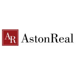AstonReal s.r.o. Banská Bystrica