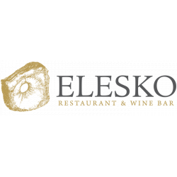 ELESKO restaurant, wine bar Modra