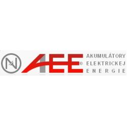 AEE BATTERY - autobatérie, motobatérie Banská Bystrica